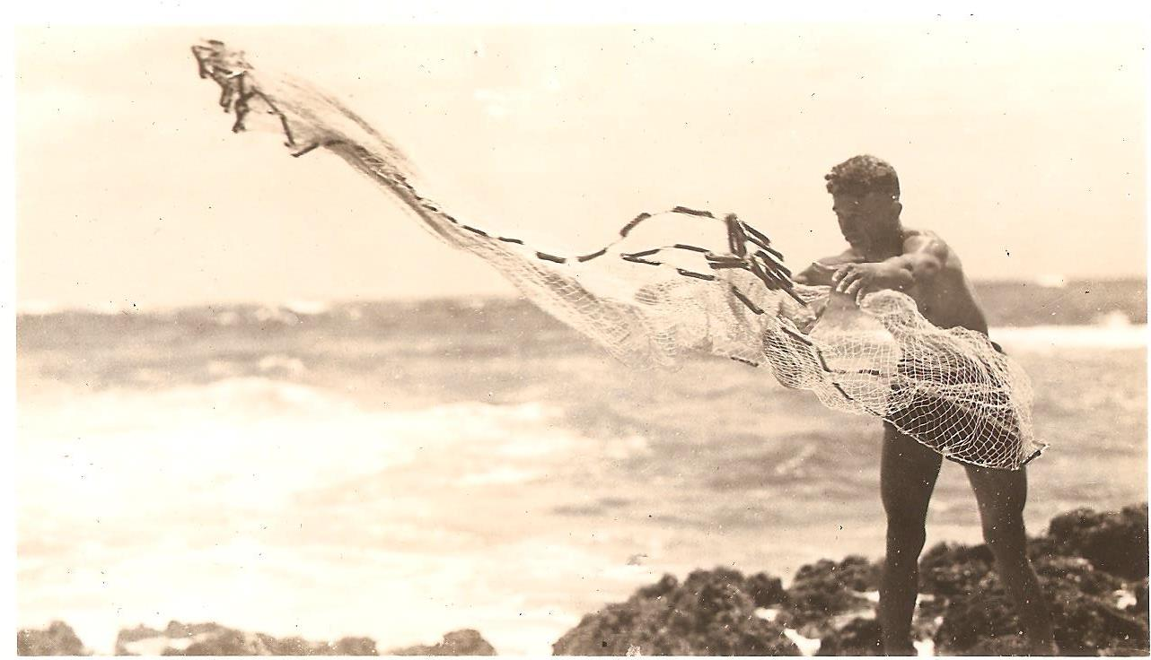 fisherman scans 001