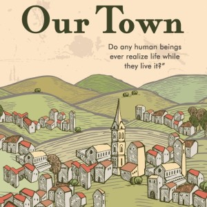 our-town-grand