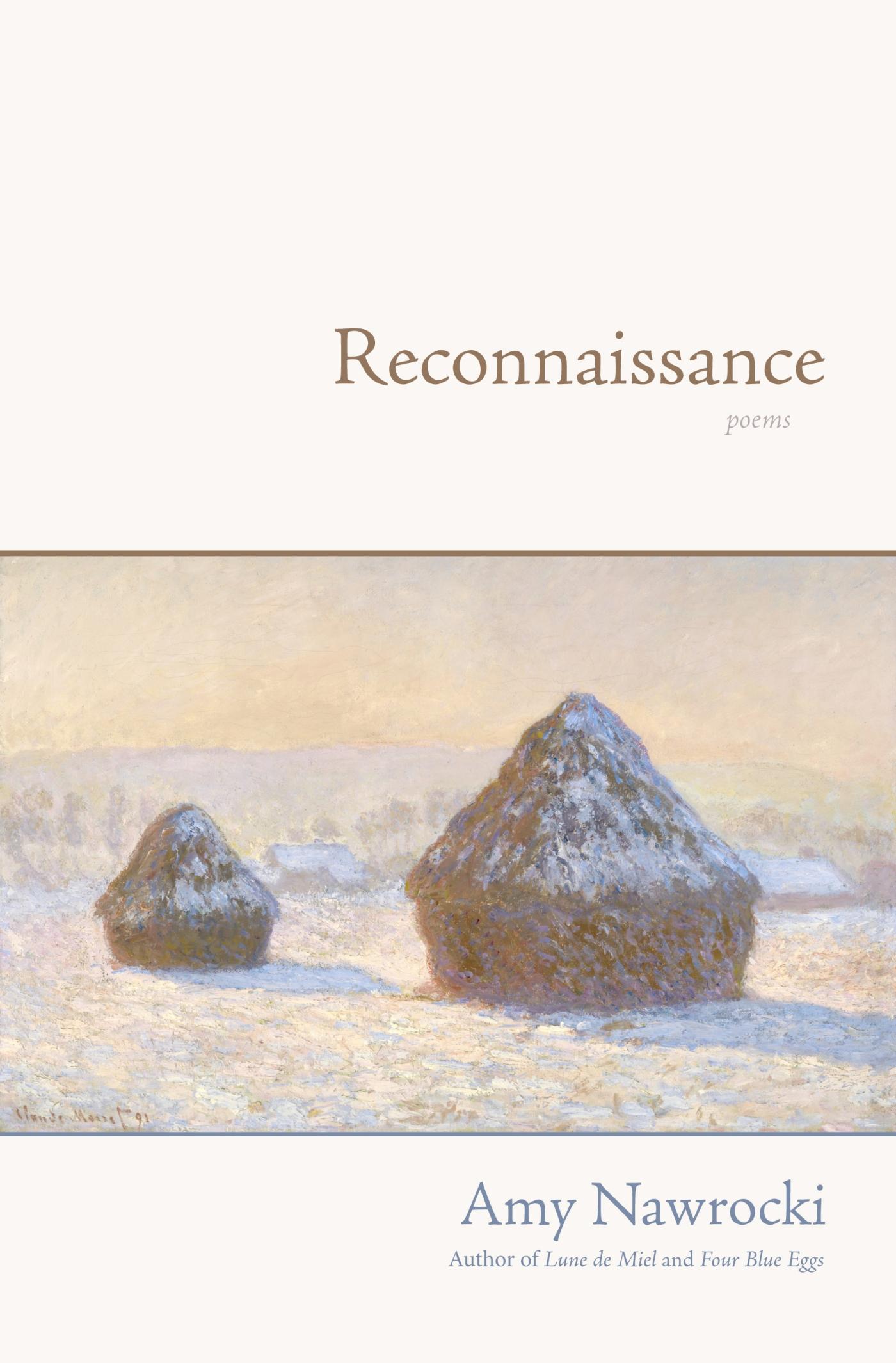 Reconnaissance_cov