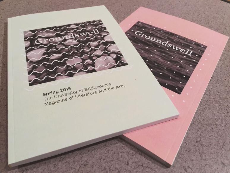 groundswell_photo1