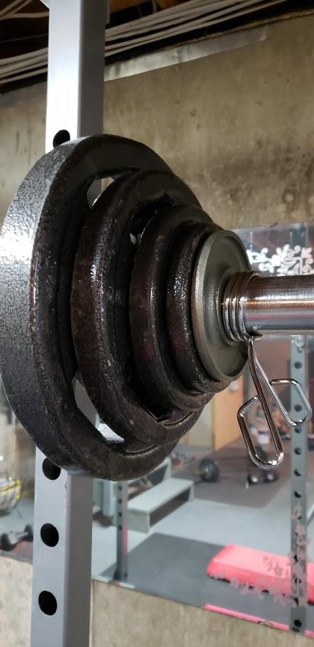 squatrack 1